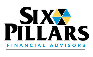 Six Pillars Financial Advisors