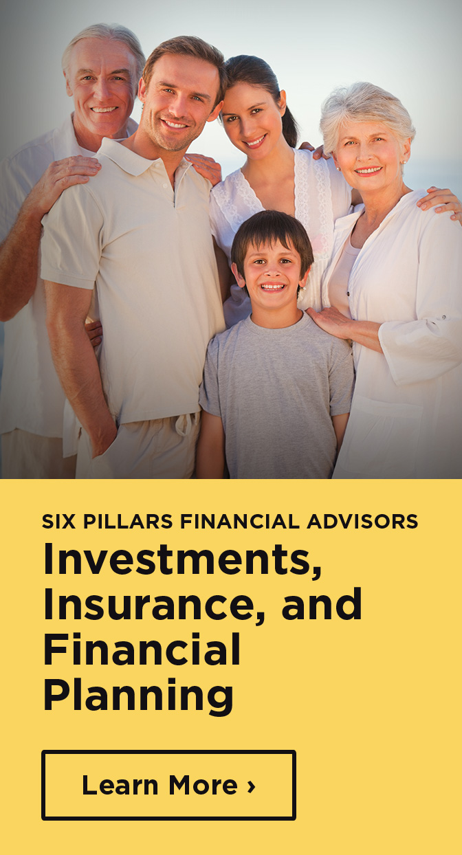 No-Page-Name---Business---Six-Pillars-Financial-Advisors-Investments,-Insurance,-Financial-Planning.-Learn-More.jpg