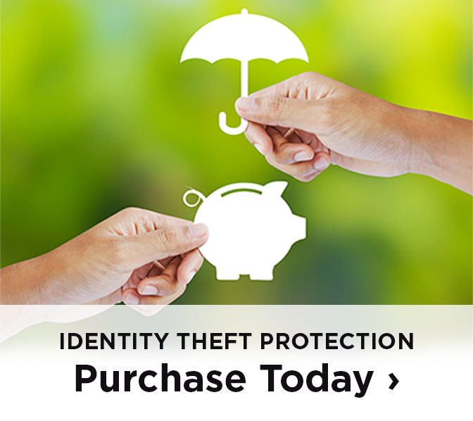 credit protection and identity theft essay For a victim of identity theft it can take years to repair your credit report and your  reputation swanson, chamelin, territo and taylor (2009) suggest that the cost.
